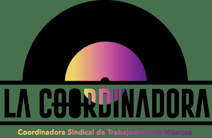 Coordinadora Sindical de Trabajadores/as Músicos
